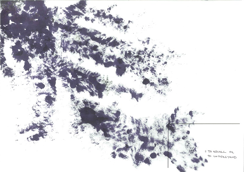 White Balance 15.6. Venla Luoma