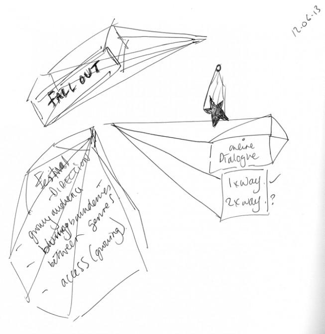 Rachel Lois Clapham Notamoleskine An Approach  12.06.13 2