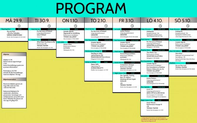 program_svenskaKORJATTU