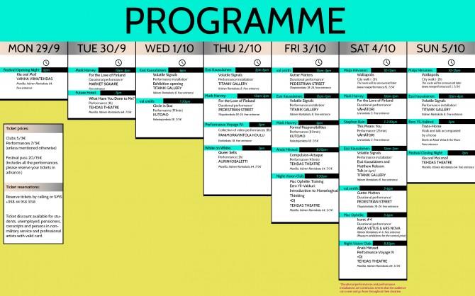 programme_englishKORJATTU