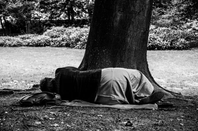 Afterlife_(Woodland)_Brussels