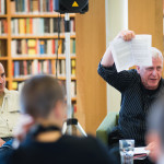 Ray Langenbach & David A.R. Ross - Habeas Corpus