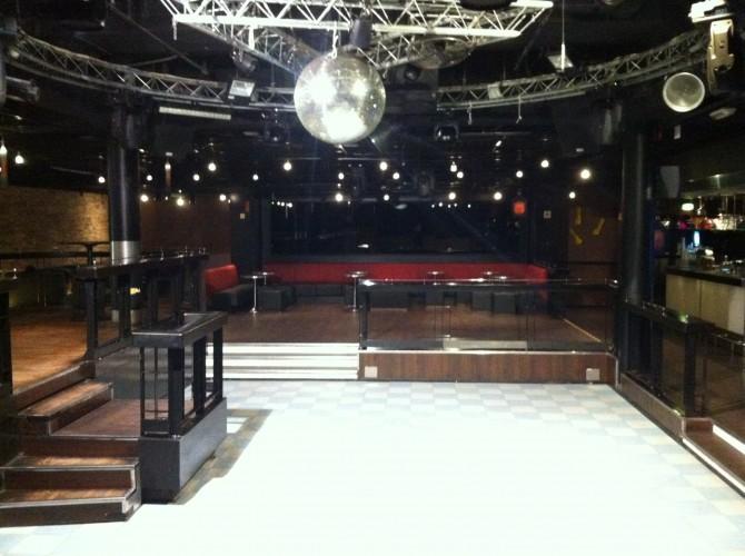 börs night club turku napakoruja netistä