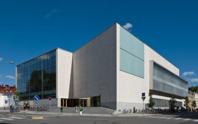 Turun_kaupunginkirjaston_päärakennus