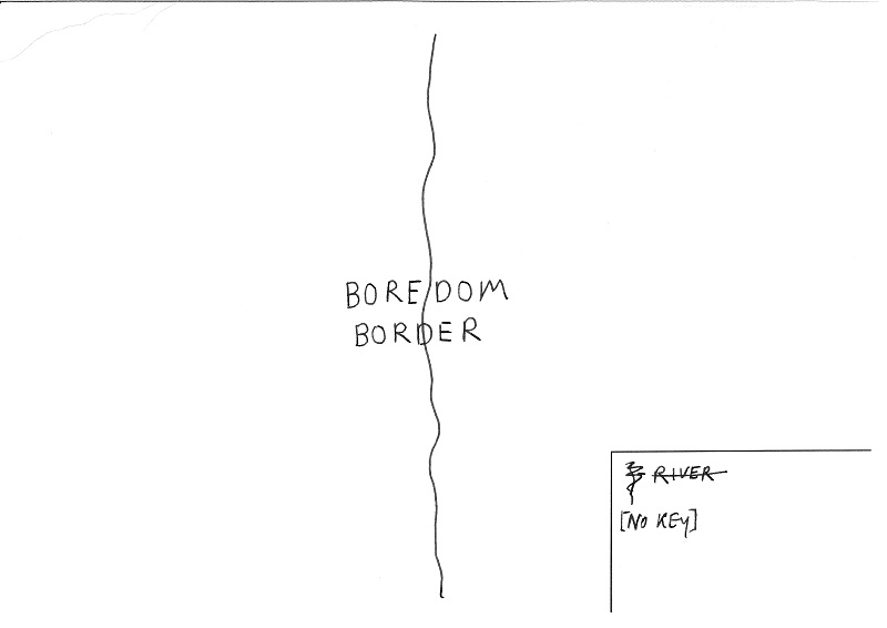 Life in Bytom 16.6. Alex Eisenberg