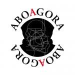 Aboagora_logo
