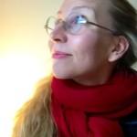 Hanna Dufva Turku N P