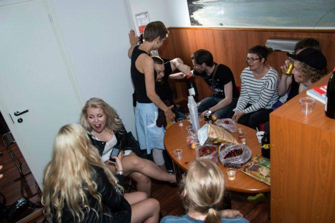 58-hour-after-party-2-stefan-kramer