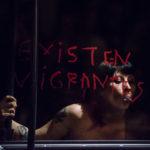 Señoritaugarte: El grito decolonial (2016), c Jussi Virkkumaa