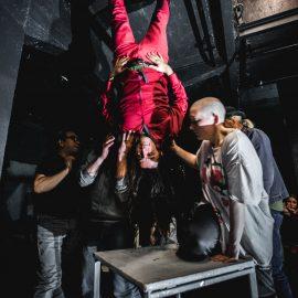 New Performance Turku Festivalin syksyssä yllätyksellisiä kohtaamisia, tuoreita näkökulmia – ja uusi esiintymisohjelma nouseville taiteilijoille