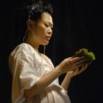 Lynn Lu (photo: Arjuna Capulong)