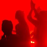 Antti-Juhani Manninen - Festival Club: LIMP 2