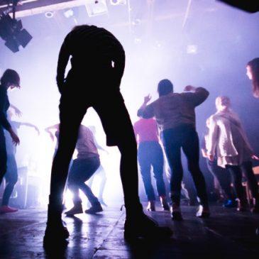 New Performance Turku Festival Newsletter